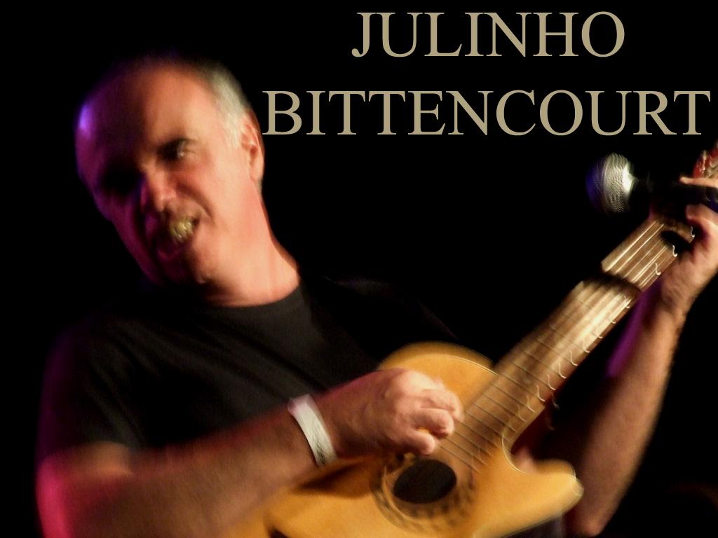 Filmes Sobre Musicos intended for músicos da 1ª virada caiçara | o palco santista