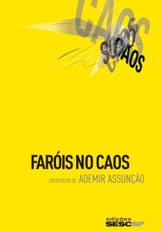 capa farois final LOGO ALTERADO.indd